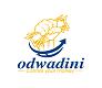 Odwadini Mobile App